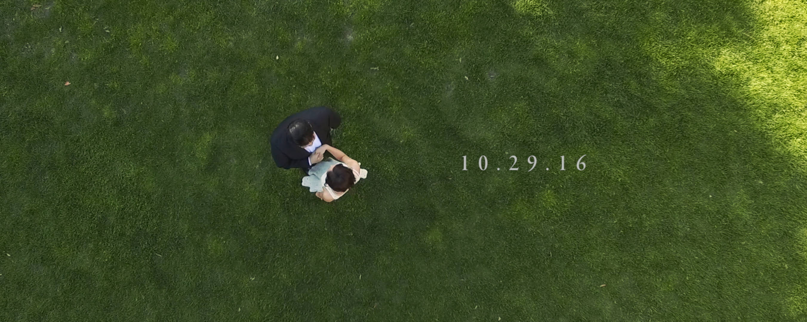 Engagement Trailer: JaeEun & Shawn