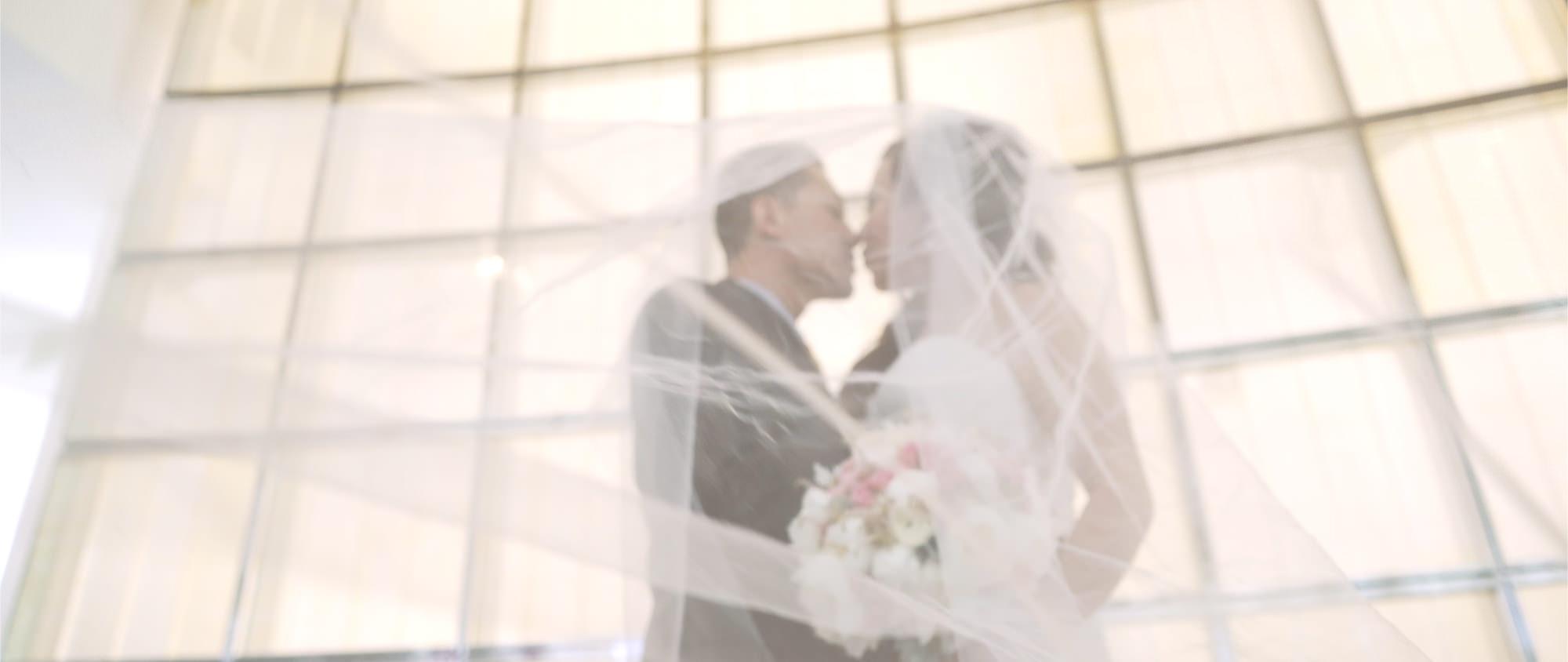 Wedding Highlights: Michelle & Liem